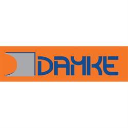 Damke Metallverarbeitung GmbH & Co. KG
