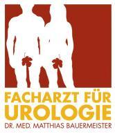 Bauermeister Matthias Dr. Med. Facharzt Für Urologie