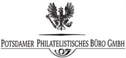 Potsdamer Philatelistisches Büro