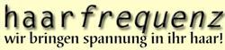 Haarfrequenz A.bruckschen GmbH