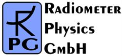 Rpg Radiometer-Physics GmbH