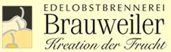 Brauweiler Brennerei & Fruchtsäfte