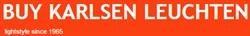 Karlsen Leuchten GmbH