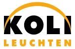 Koli-Leuchten Lampen-Fachgeschäft GmbH