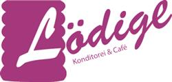 Lödige Gerhard Café und Konditorei