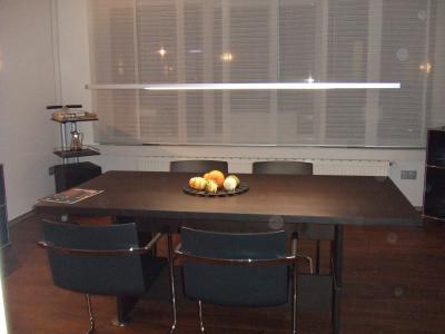 die lichtmacher gmbh produktion und vertrieb von m bel innenausstattung in bielefeld mitte. Black Bedroom Furniture Sets. Home Design Ideas