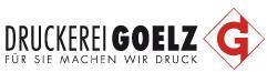 http://media.cylex.de/companies/3531/121/logo/logo.jpg