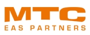 M.T.C. EAS GmbH