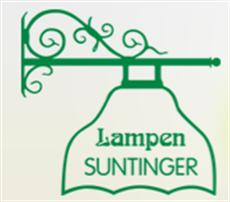 lampen und antiquit ten suntinger peter in augsburg. Black Bedroom Furniture Sets. Home Design Ideas