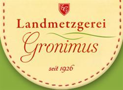Gronimus Werner Metzgerei
