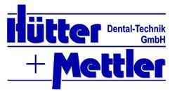 Hütter und Mettler Dental Technik GmbH