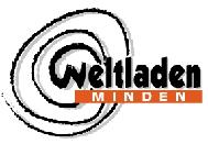 WELTLADEN MINDEN INFORMATIONSZENTRUM 3. WELT E.V.