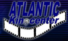 Atlantic Kinocenter