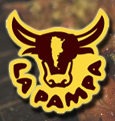 La Pampa - Argentinisches Steakhaus Restaurant GmbH & Co.KG