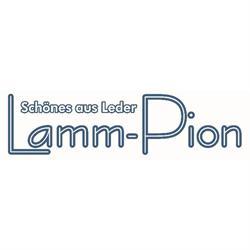 Lamm-Pion Ledermoden