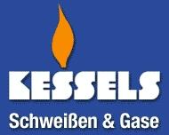 Kessels GmbH Schweißtechnik