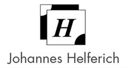 Helferich Joh. & K. Gdbr Reitsportfachhandel