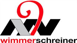 Innenausstatter logo  Raumausstatter, Innenausstatter in Mühldorf am Inn