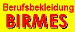 Birmes Nachf.,emil Berufsbekleidung