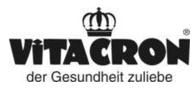 Vita Cron Nährmittel GmbH