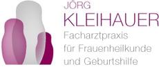 Kleihauer J.