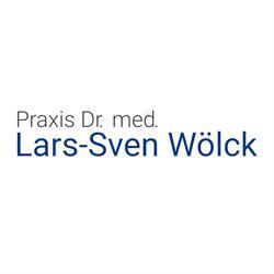 Wölck Lars-Sven Dr. Facharzt Für Neurologie und Psychiatrie Psychotherapie