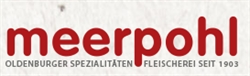 Meerpohl Spezialitäten-Fleischerei GmbH
