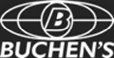 Buchen GmbH Zweiräder