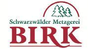 Schwarzwälder Metzgerei Birk