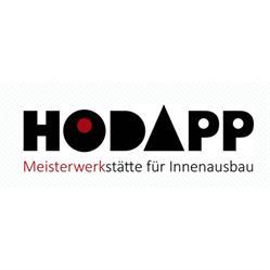 Hodapp Oppenau hodapp ludwig gmbh möbelwerkstätte in oppenau hugenhof