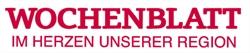 Rheinhessisches Wochenblatt