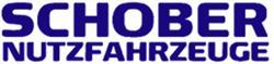Schober GmbH
