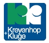 Kreyenhop & Kluge GmbH & Co.