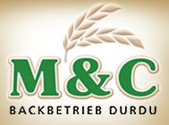 M & C Fladenbrot-Herstellung Bäckerei