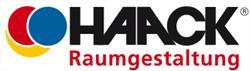 Haack raumgestaltung in hamburg niendorf for Raumgestaltung hamburg