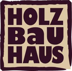 holzbauhaus gmbh spezialbauunternehmen in parsberg willenhofen ffnungszeiten. Black Bedroom Furniture Sets. Home Design Ideas