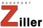 Radsport Ziller KG