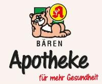 BÄREN-APOTHEKE Inh. Anke Heim e.K.
