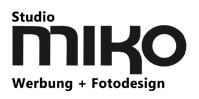 Miko GmbH Fotostudio Werbung & Fotodesign