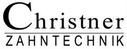 Christner Zahntechnik GmbH