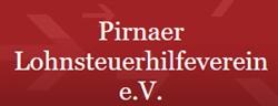 Lohnsteuerhilfeverein Pirna e.V.