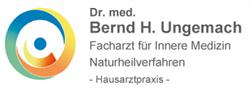 Ungemach Bernd Dr. Internist