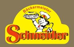 Bäckerei Schneider Inh. Frank Schneider