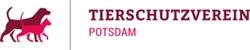 Tierheim Potsdam Des Tierschutzvereines Potsdam und Umgebung e.V.
