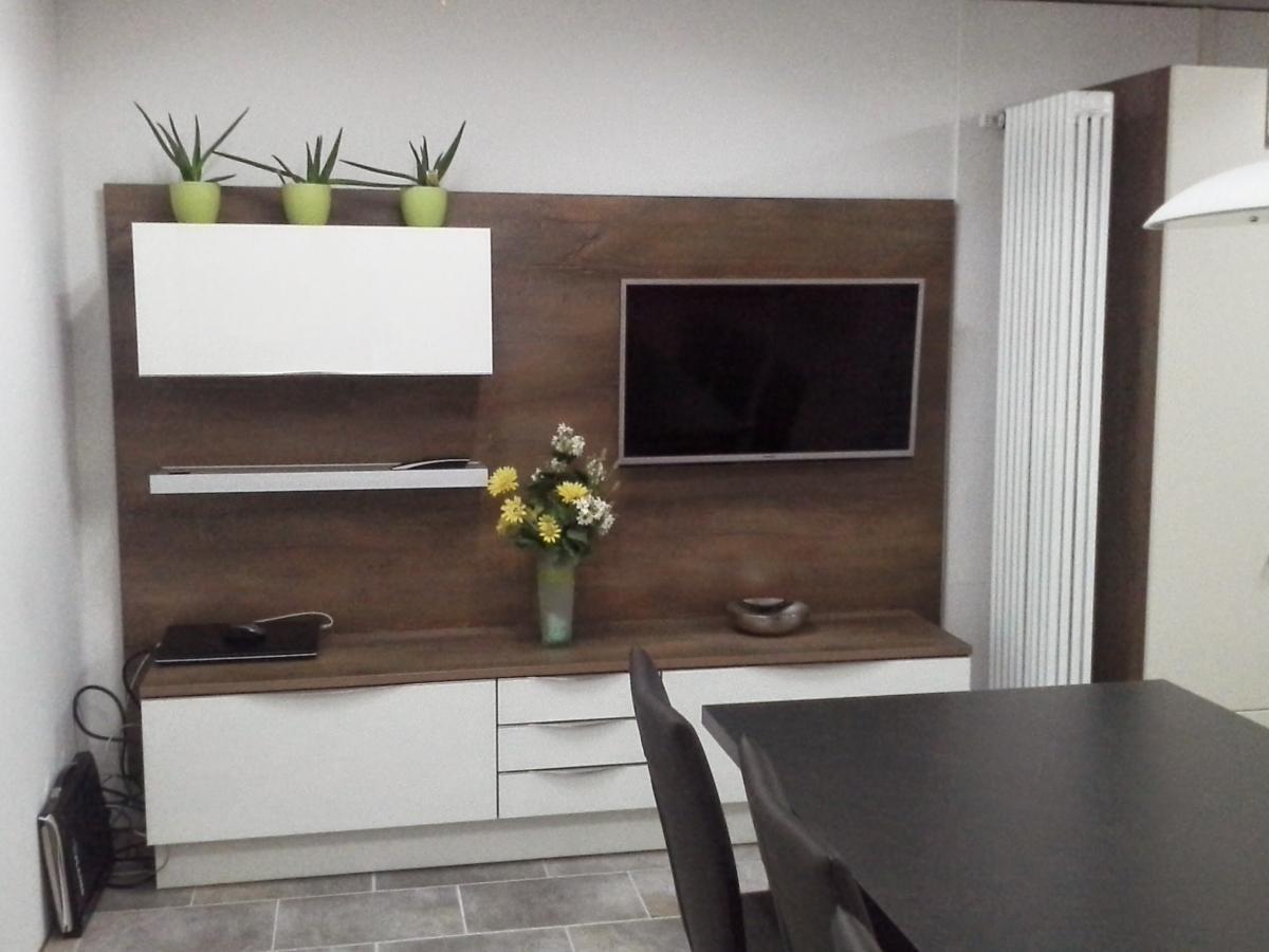 Ostertag Küche + Raum, Produktion und Vertrieb von Möbel ...