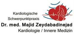 Zeydabadinejad Majid Dr.med. FA F. Innere Med./Kardiologie