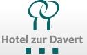 Restaurant Altes Gasthaus Freitag Hotel zur Davert