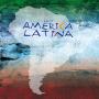 Restaurant America Latina - Speisekarte