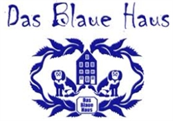 Das Blaue Haus Gaststätte
