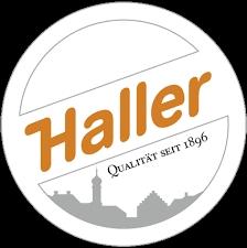 Metzgerei Ludwig Haller GmbH